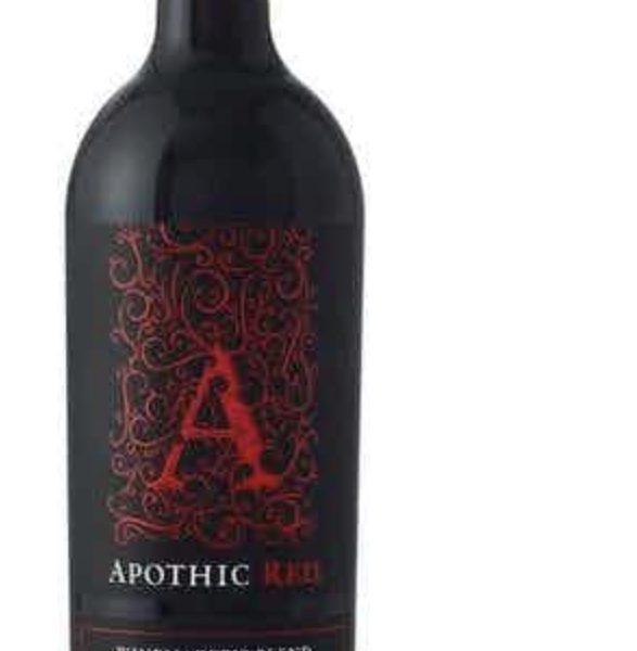 Dam Better Red Wine