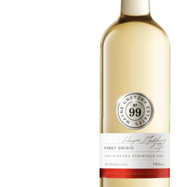 Dam Good White Wine